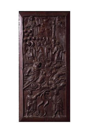 https://imgc.artprintimages.com/img/print/panel-from-wooden-door-of-basilica-of-st-sabine-rome-italy-5th-century_u-l-prbd700.jpg?p=0