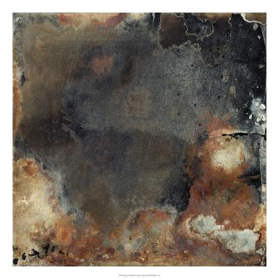 Pangea I-Kate Archie-Premium Giclee Print