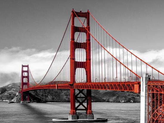 pangea-images-golden-gate-bridge-san-francisco