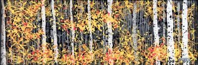 https://imgc.artprintimages.com/img/print/panor-aspens-2_u-l-pynnsb0.jpg?p=0