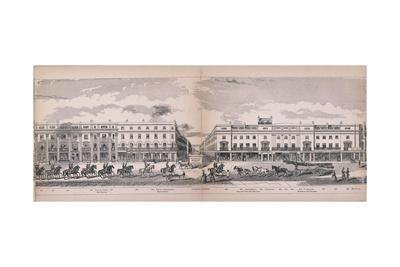 https://imgc.artprintimages.com/img/print/panorama-of-london-1849_u-l-ptg2670.jpg?p=0