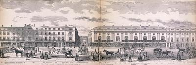 https://imgc.artprintimages.com/img/print/panorama-of-london-1849_u-l-ptg26v0.jpg?p=0
