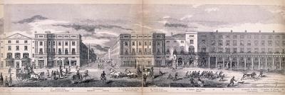https://imgc.artprintimages.com/img/print/panorama-of-london-1849_u-l-ptg2750.jpg?p=0