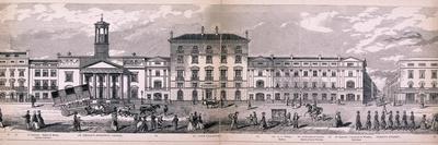 https://imgc.artprintimages.com/img/print/panorama-of-london-1849_u-l-ptg2pz0.jpg?p=0