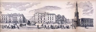 https://imgc.artprintimages.com/img/print/panorama-of-london-1849_u-l-ptg2q70.jpg?p=0
