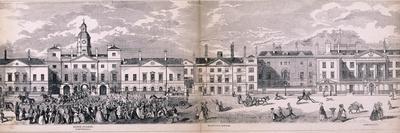 https://imgc.artprintimages.com/img/print/panorama-of-london-1849_u-l-ptg2qh0.jpg?p=0