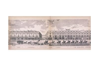 https://imgc.artprintimages.com/img/print/panorama-of-london-1849_u-l-ptg2qp0.jpg?p=0