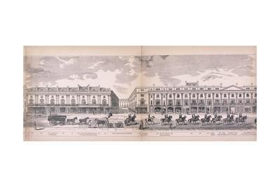 https://imgc.artprintimages.com/img/print/panorama-of-london-1849_u-l-ptg2qr0.jpg?p=0