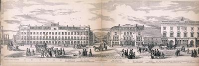 https://imgc.artprintimages.com/img/print/panorama-of-london-1849_u-l-ptg2r10.jpg?p=0