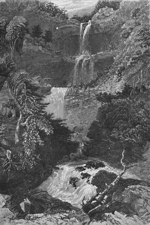 https://imgc.artprintimages.com/img/print/panorama-of-trenton-falls-1883_u-l-q1eskfj0.jpg?p=0