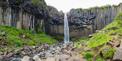 https://imgc.artprintimages.com/img/print/panorama-skaftafell-national-park-svartifoss_u-l-q11z5en0.jpg?p=0