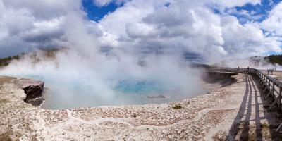https://imgc.artprintimages.com/img/print/panorama-usa-yellowstone-national-park-excelsior-geyser_u-l-q11z8qx0.jpg?p=0