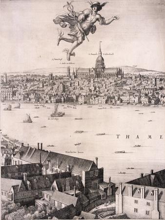 https://imgc.artprintimages.com/img/print/panoramic-view-of-london-c1670_u-l-ptj5h70.jpg?p=0