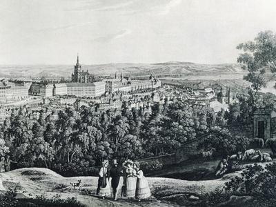 https://imgc.artprintimages.com/img/print/panoramic-view-of-prague-czech-republic-19th-century-engraving_u-l-poyhp30.jpg?p=0