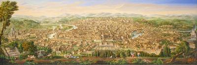 https://imgc.artprintimages.com/img/print/panoramic-view-of-rome-from-the-janiculum-hill-1800-25_u-l-ppu5h90.jpg?p=0