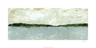 Panoramic Vista I-Ethan Harper-Limited Edition