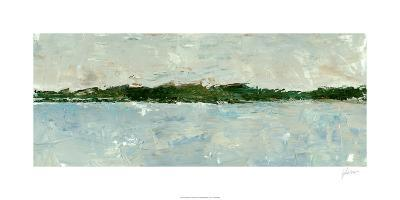 Panoramic Vista II-Ethan Harper-Limited Edition
