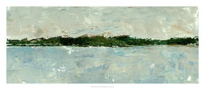 Panoramic Vista II-Ethan Harper-Premium Giclee Print