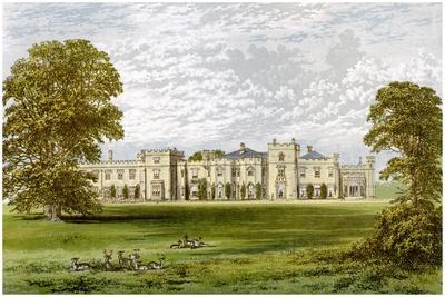 https://imgc.artprintimages.com/img/print/panshanger-park-hertfordshire-home-of-earl-cowper-c1880_u-l-ptkefv0.jpg?p=0