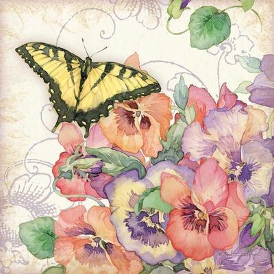 https://imgc.artprintimages.com/img/print/pansies-butterflies_u-l-q19v62t0.jpg?p=0