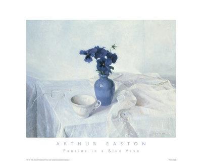 https://imgc.artprintimages.com/img/print/pansies-in-a-blue-vase_u-l-e7f6x0.jpg?p=0