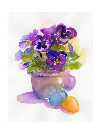 https://imgc.artprintimages.com/img/print/pansies-with-easter-eggs-2014_u-l-q19b43q0.jpg?p=0