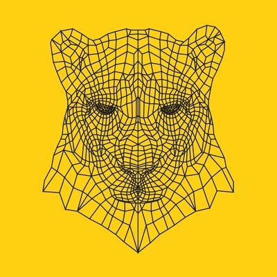 https://imgc.artprintimages.com/img/print/panther-head-yellow-mesh_u-l-pw4gav0.jpg?p=0