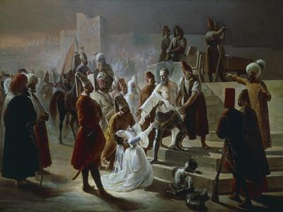 https://imgc.artprintimages.com/img/print/paolo-erizzo-giving-a-final-farewell-to-his-daughter-1842_u-l-ppzk8k0.jpg?p=0