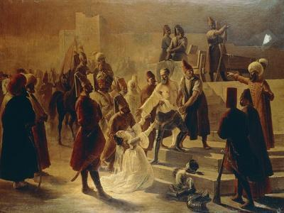 https://imgc.artprintimages.com/img/print/paolo-erizzo-giving-a-final-farewell-to-his-daughter-1842_u-l-ppzk940.jpg?p=0