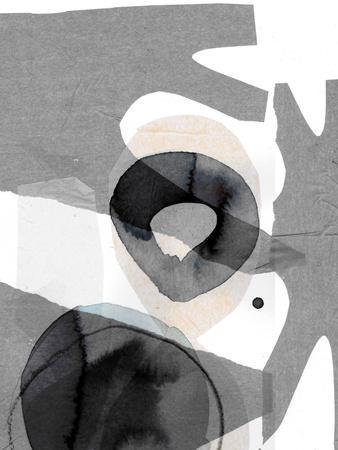 https://imgc.artprintimages.com/img/print/paper-1_u-l-q1g68m60.jpg?p=0