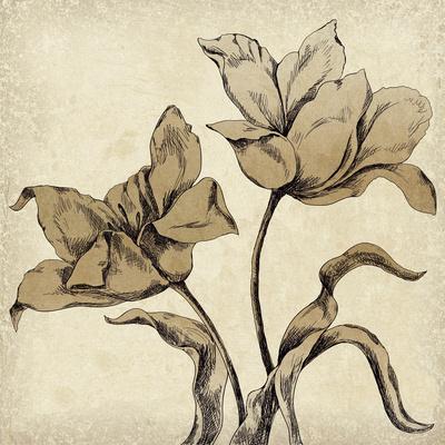 https://imgc.artprintimages.com/img/print/paper-tulip-i_u-l-f885wb0.jpg?p=0