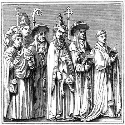 https://imgc.artprintimages.com/img/print/papesse-jeanne-15th-century_u-l-ptmd090.jpg?p=0