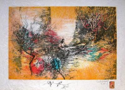 https://imgc.artprintimages.com/img/print/papier-de-riz-sur-le-lac_u-l-f56qog0.jpg?p=0