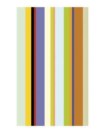 https://imgc.artprintimages.com/img/print/paprika-stripe_u-l-f8d2tb0.jpg?p=0