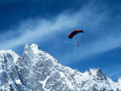 https://imgc.artprintimages.com/img/print/para-skier-mt-blanc-italy-france_u-l-p3h1ft0.jpg?p=0