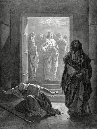 https://imgc.artprintimages.com/img/print/parable-of-the-pharisee-and-the-publican_u-l-poti6x0.jpg?p=0
