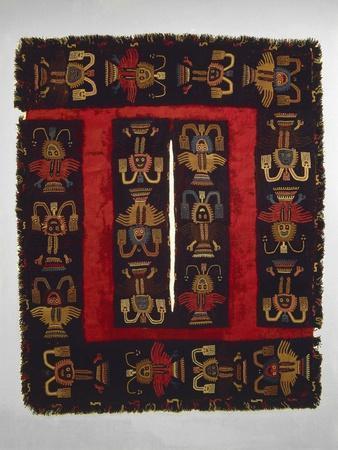 https://imgc.artprintimages.com/img/print/paracas-culture-wool-fabric-poncho-from-paracas-necropolis-peru_u-l-pou46p0.jpg?p=0