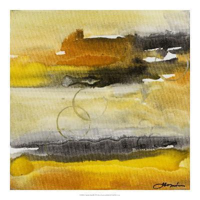 Paradise Island II-Joyce Combs-Art Print