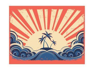 https://imgc.artprintimages.com/img/print/paradise-island-on-grunge-paper-background-with-sun_u-l-pn1cqi0.jpg?p=0