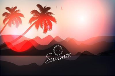 https://imgc.artprintimages.com/img/print/paradise-island-palm-tree-sunset_u-l-q1ao71x0.jpg?p=0