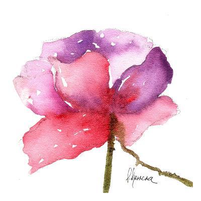 Paragon in Pink--Art Print