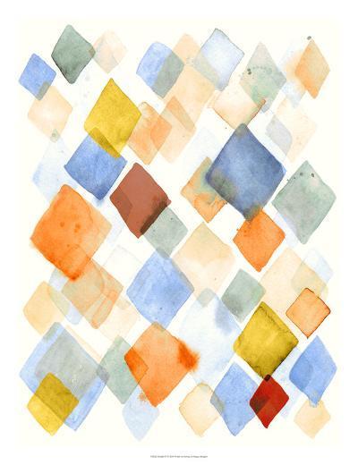 Parallel IV-Megan Meagher-Premium Giclee Print