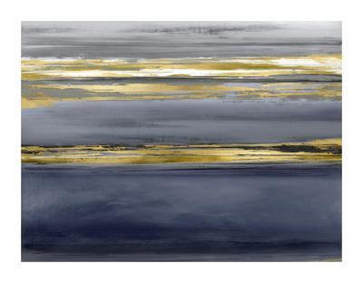 https://imgc.artprintimages.com/img/print/parallel-lines-noir_u-l-f97hkf0.jpg?p=0
