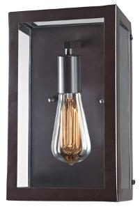 Parameters Sconce