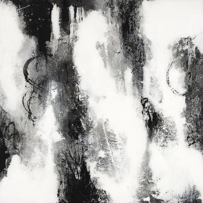 Paramount I-Joshua Schicker-Giclee Print