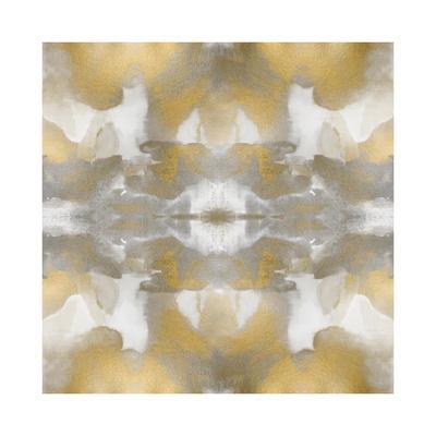 https://imgc.artprintimages.com/img/print/paramount-iii_u-l-f8vhx70.jpg?p=0