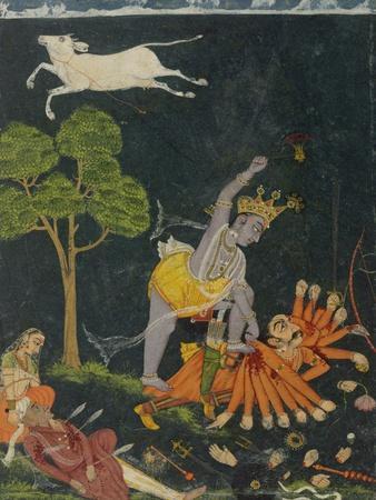 https://imgc.artprintimages.com/img/print/parasurama-killing-karttavirya-arjuna-chamba-or-bilaspur-himachal-pradesh-circa-1750-60_u-l-oophx0.jpg?p=0