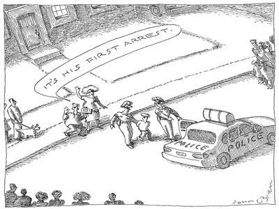 https://imgc.artprintimages.com/img/print/parents-to-bystanders-it-s-his-first-arrest-as-they-video-their-son-so-new-yorker-cartoon_u-l-pgpxp10.jpg?p=0