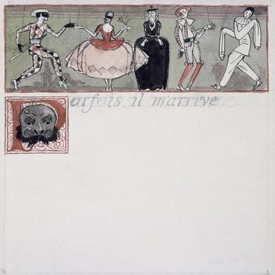 https://imgc.artprintimages.com/img/print/parfois-il-m-arrive-ink-and-w-c-on-paper_u-l-pgbcjd0.jpg?p=0