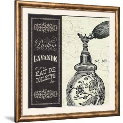 Parfum I-Jess Aiken-Framed Photographic Print